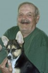 http://img01.funeralnet.com/obit_photo.php?id=1734132&clientid=casefuneralhome