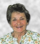 http://img01.funeralnet.com/obit_photo.php?id=1734395&clientid=casefuneralhome