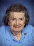 http://img01.funeralnet.com/obit_photo.php?id=1734398&clientid=casefuneralhome