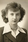 http://img01.funeralnet.com/obit_photo.php?id=1734519&clientid=casefuneralhome