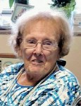 http://img01.funeralnet.com/obit_photo.php?id=1735006&clientid=casefuneralhome