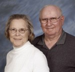 http://img01.funeralnet.com/obit_photo.php?id=1735116&clientid=casefuneralhome
