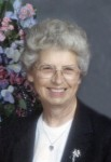 http://img01.funeralnet.com/obit_photo.php?id=1735217&clientid=casefuneralhome