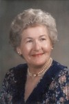 http://img01.funeralnet.com/obit_photo.php?id=1735465&clientid=casefuneralhome