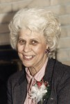 http://img01.funeralnet.com/obit_photo.php?id=1735481&clientid=casefuneralhome