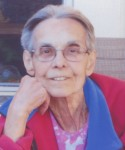 http://img01.funeralnet.com/obit_photo.php?id=1740604&clientid=casefuneralhome