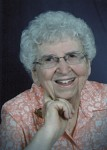 http://img01.funeralnet.com/obit_photo.php?id=1740845&clientid=casefuneralhome