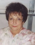 http://img01.funeralnet.com/obit_photo.php?id=1740923&clientid=casefuneralhome