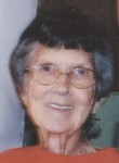 http://img01.funeralnet.com/obit_photo.php?id=1741018&clientid=casefuneralhome