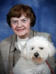 http://img01.funeralnet.com/obit_photo.php?id=1741032&clientid=casefuneralhome