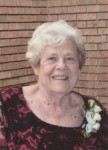 http://img01.funeralnet.com/obit_photo.php?id=1741306&clientid=casefuneralhome