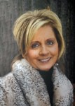 http://img01.funeralnet.com/obit_photo.php?id=1741401&clientid=casefuneralhome