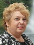 http://img01.funeralnet.com/obit_photo.php?id=1741591&clientid=casefuneralhome