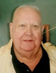 http://img01.funeralnet.com/obit_photo.php?id=1741612&clientid=casefuneralhome