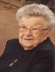 http://img01.funeralnet.com/obit_photo.php?id=1741619&clientid=casefuneralhome