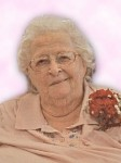 http://img01.funeralnet.com/obit_photo.php?id=1741977&clientid=casefuneralhome
