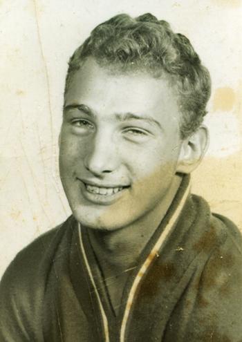 Robert J. Gross