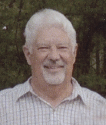 Edward H.