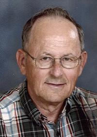 Dorsey L.  Davis