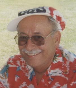 David Leon Krzciok