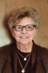http://img01.funeralnet.com/obit_photo.php?id=1747360&clientid=casefuneralhome