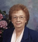 http://img01.funeralnet.com/obit_photo.php?id=1747558&clientid=casefuneralhome