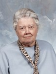 http://img01.funeralnet.com/obit_photo.php?id=1748651&clientid=casefuneralhome