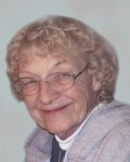 http://img01.funeralnet.com/obit_photo.php?id=1751315&clientid=casefuneralhome