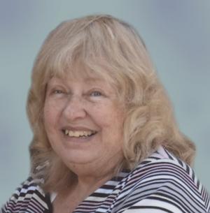 Shirley J. Bryce