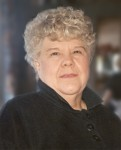 http://img01.funeralnet.com/obit_photo.php?id=1752929&clientid=casefuneralhome