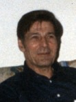 http://img01.funeralnet.com/obit_photo.php?id=1753267&clientid=casefuneralhome