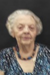 http://img01.funeralnet.com/obit_photo.php?id=1753332&clientid=casefuneralhome