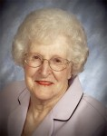 http://img01.funeralnet.com/obit_photo.php?id=1753825&clientid=casefuneralhome