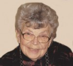 http://img01.funeralnet.com/obit_photo.php?id=1753952&clientid=casefuneralhome
