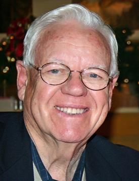 Gerald L. Decker