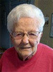http://img01.funeralnet.com/obit_photo.php?id=1762845&clientid=casefuneralhome