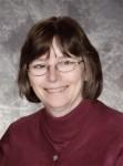 Shelley Krajniak