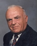 http://img01.funeralnet.com/obit_photo.php?id=1763602&clientid=casefuneralhome