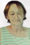 http://img01.funeralnet.com/obit_photo.php?id=1763641&clientid=casefuneralhome