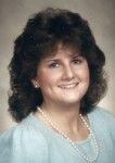 http://img01.funeralnet.com/obit_photo.php?id=1763659&clientid=casefuneralhome
