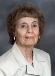 http://img01.funeralnet.com/obit_photo.php?id=1764082&clientid=casefuneralhome