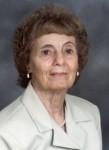 Helen  Ruth