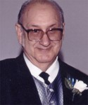 http://img01.funeralnet.com/obit_photo.php?id=1764504&clientid=casefuneralhome