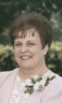 http://img01.funeralnet.com/obit_photo.php?id=1764783&clientid=casefuneralhome
