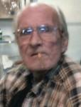Clifford Yuncker, Sr.