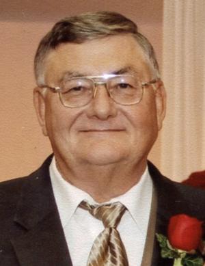 Richard Dale  Diener
