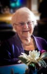 http://img01.funeralnet.com/obit_photo.php?id=1768714&clientid=casefuneralhome