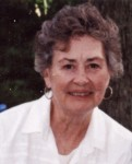 http://img01.funeralnet.com/obit_photo.php?id=1768888&clientid=casefuneralhome