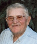 http://img01.funeralnet.com/obit_photo.php?id=1769559&clientid=casefuneralhome
