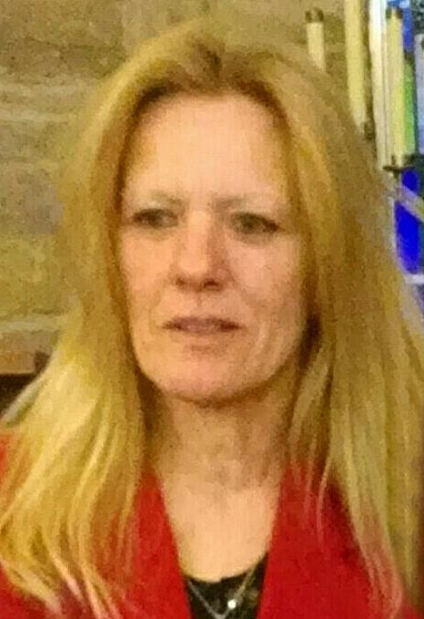 Rosanne M.  Neville